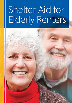 Shelter Aid for Elderly Renters